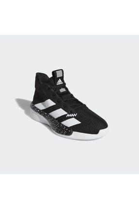 adidas Pro Next Çocuk Basketbol Ayakkabısı 2