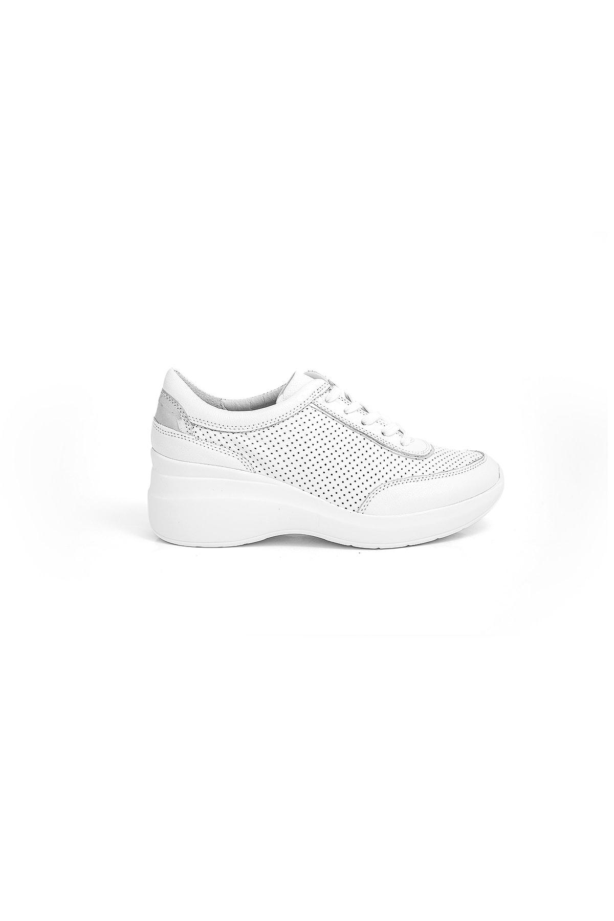 SNIPE Kadın Mallorca Sneaker