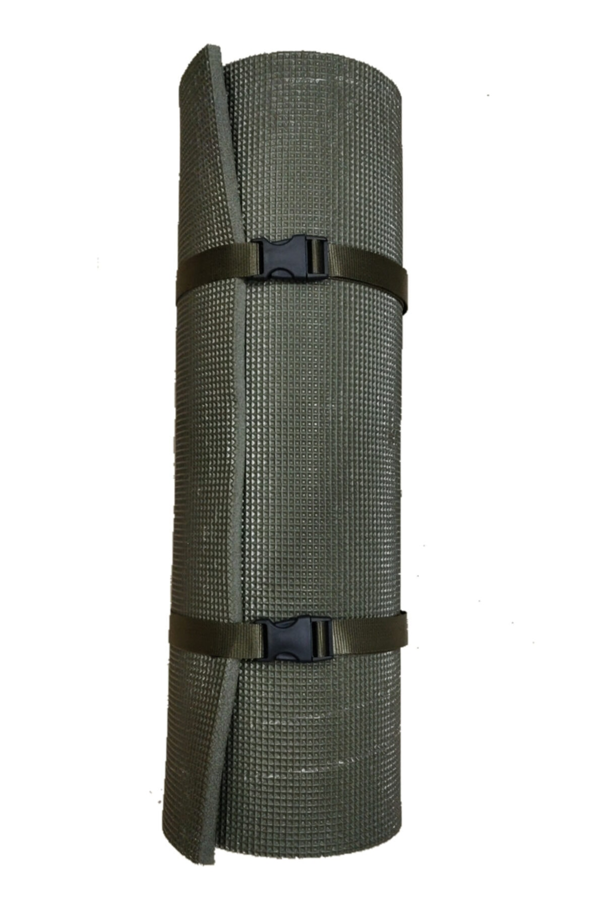 Accord Askeri Kamp Matı Kamp Çadırına Uygun 60x190/10mm