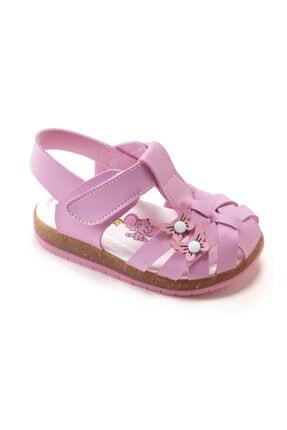 Şirin Bebe Ortopedik Sandalet 0