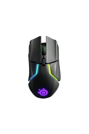 SteelSeries Rival 650 Wireless Mouse 1