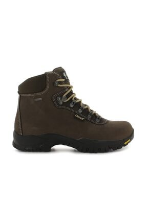 Chiruca Gredos Supra 42 Gore-Tex Vibram Cordura Outdoor Bot Made in Europe 1