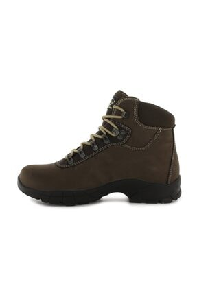 Chiruca Gredos Supra 42 Gore-Tex Vibram Cordura Outdoor Bot Made in Europe 2