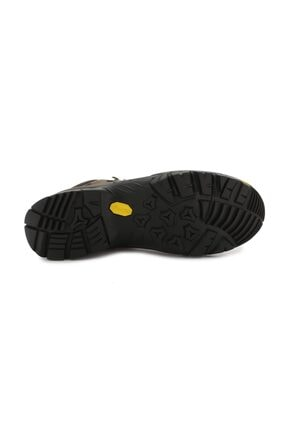 Chiruca Gredos Supra 42 Gore-Tex Vibram Cordura Outdoor Bot Made in Europe 3