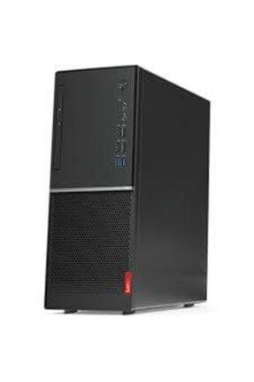 LENOVO Pc V530 10tx000stxz6 Intel Core I3 8100 16gb 1tb + 256gb Ssd Freedos 1