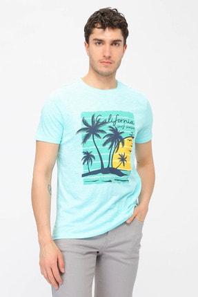 LİMON COMPANY Tişört 0