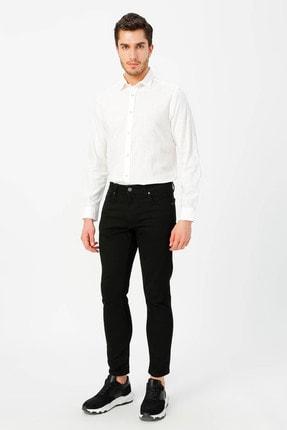 LİMON COMPANY Gömlek 2