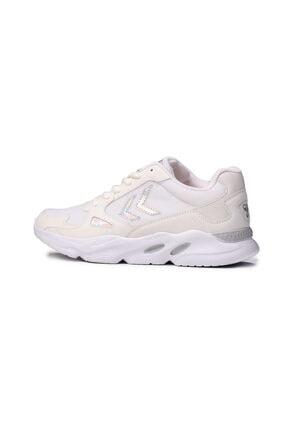 HUMMEL York Hologram Lıfestyle Shoes 1