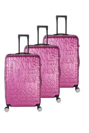 Valiz Bavul BGDRP029767
