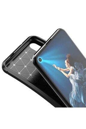 Microsonic Huawei Honor 20 Kılıf Legion Series 2