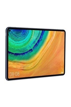"Huawei MatePad Pro 128GB 10.8"" IPS Tablet 2"