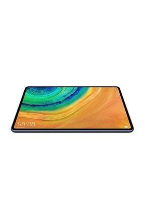 "Huawei MatePad Pro 128GB 10.8"" IPS Tablet 4"