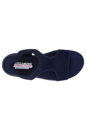 Skechers Flex Appeal 2.0 - Deja Vu Koşu Ve Yürüyüş Ayakkabısı 1