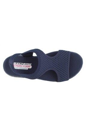 Skechers Flex Appeal 2.0 - Deja Vu Koşu Ve Yürüyüş Ayakkabısı 2