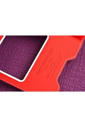 Zore Sony Xperia C5 Ultra Kılıf Dolce Case 2