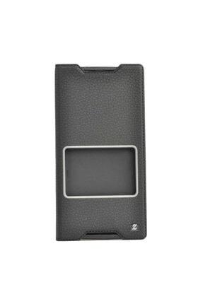Zore Sony Xperia C5 Ultra Kılıf Dolce Case 4