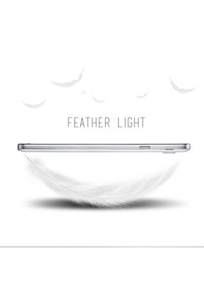 Cekuonline Huawei P40 Lite E Kılıf Desenli Resimli Hd Silikon Telefon Kabı Kapak - Rte 1