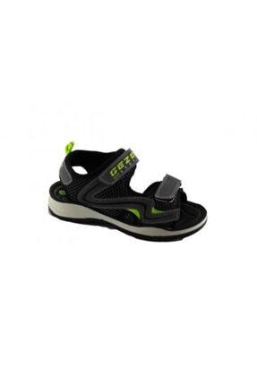 Ortapedi Sport Polaritan Cocuk Sandalet QQQ111