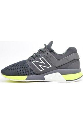 New Balance 247 Ws247tw 0
