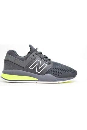 New Balance 247 Ws247tw 2