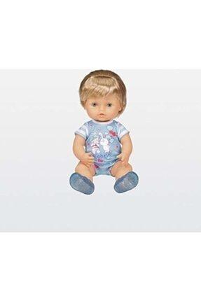 Cicciobello Muah Öpücük Bebek Lisanslı Ürün 1