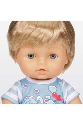 Cicciobello Muah Öpücük Bebek Lisanslı Ürün 3