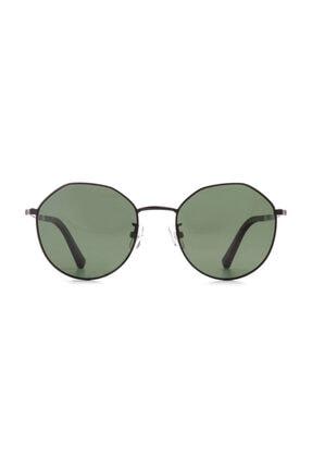Benx Unisex Güneş Gözlüğü BXGÜNŞ 8509-C.03 0