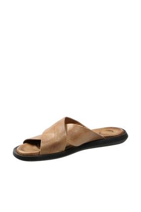 Hammer Jack Kum Erkek Terlik / Sandalet 183 401-M 3