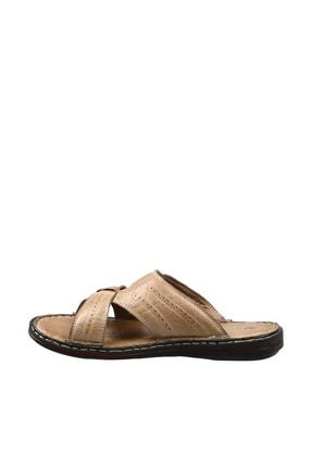Hammer Jack Kum Erkek Terlik / Sandalet 183 501-M 1