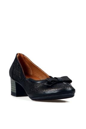 Hammer Jack Platın Bayan Ayakkabı 538 642-z 1