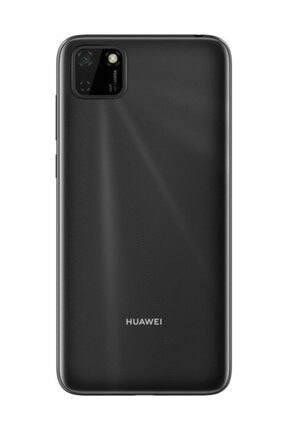 Huawei Y5p 32 GB Siyah Cep Telefonu (Huawei Türkiye Garantili) - Türkiye'de ilk kez Trendyol'da 1