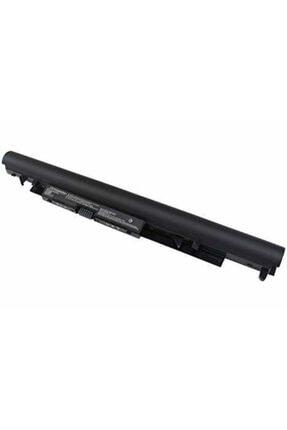 Notespare Hp 14-bs017nt 14-bs015nt Laptop Batarya Pil A++ 0