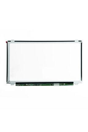 Notespare Fujitsu Siemens Lifebook Ah532/gl-303 15.6 Slim Led Lcd Panel Ekr 0