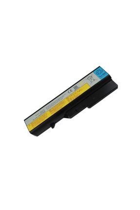 Notespare Lenovo Ideapad Z570-1024 Z570a-ıfı Laptop Batarya Pil A++ 0