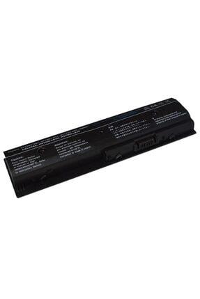 Notespare Hp Pavilion Dv6-7071sf, Dv6-7073ca Laptop Batarya Pil A++ 0