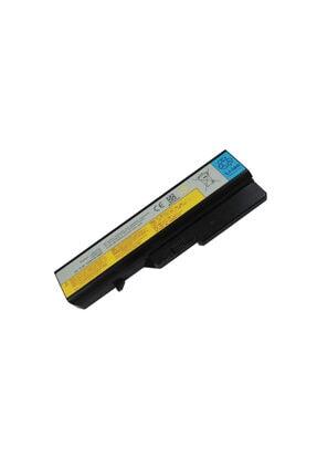 Notespare Lenovo Ideapad Z570 Laptop Batarya Pil A++ 0
