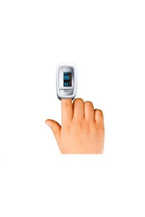 Beurer Po 30 Parmak Tipi Oksimetre /pulse Oksimetre Cihazı 2