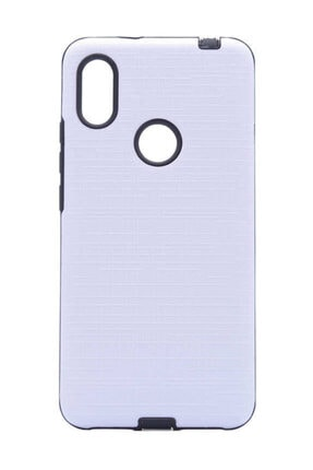 Dijimedia Xiaomi Redmi S2 Kılıf New Youyou Silikon Kapak 0