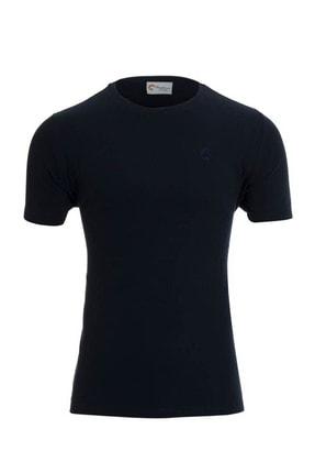 Panthzer T-Shirt