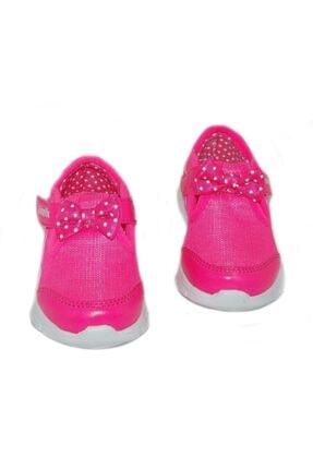 Kinetix Çocuk Sneakers 100299824 2