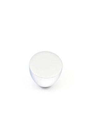 Kulpca Metal Düğme Kulp 0