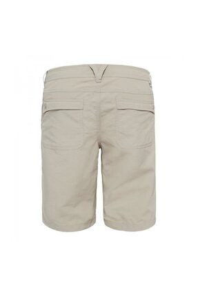 The North Face W Horizon Sunnyside Short - EU Şort 1