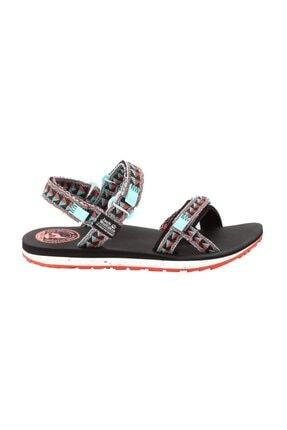 Jack Wolfskin Outfresh Sandal Kadın Sandalet - 4039461-6089 1