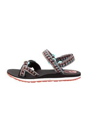 Jack Wolfskin Outfresh Sandal Kadın Sandalet - 4039461-6089 4