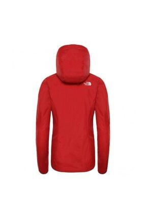 The North Face Resolve Kadın Ceket - T0AQBJ619 1