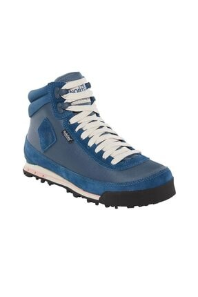 The North Face Kadın Back 2 Berkeley Boot 2 Outdoor Bot & Bootie T0A1MF5SL 0