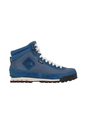 The North Face Kadın Back 2 Berkeley Boot 2 Outdoor Bot & Bootie T0A1MF5SL 3