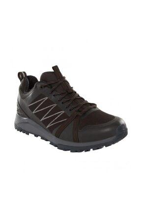 The North Face Litewave Fastpack 2 GoreTex Outdoor Kadın Ayakkabısı - T93REECA0 1