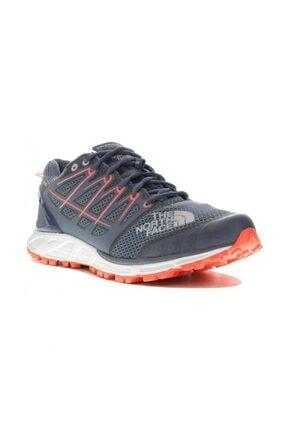 The North Face Ultra Endurance 2 GTX Kadın Ayakkabısı - T93FXTC56 0