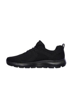 Skechers Erkek Yürüyüş Ayakkabısı - Summit Brisbane - 232057 BBK 3